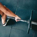 Hvorfor alle burde trene styrketrening