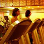 Viktigheten av rett gulv på treningsrommet